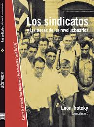 sindicatos y revolucionarios